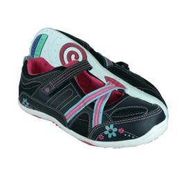 รองเท้ากีฬาเด็กอายุ 5 ปี Siena 2 Jr
