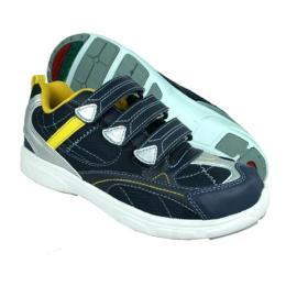รองเท้ากีฬาเด็กอายุ 5 ปี Austin 2 JR