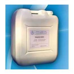 เคมีปรับสภาพน้ำ TANDEX B.W.S