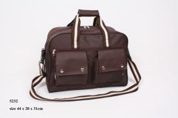กระเป๋าเดินทาง 5232