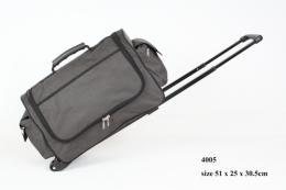 กระเป๋าล้อลาก 4005