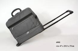 กระเป๋าล้อลาก 4995