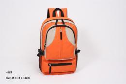 กระเป๋าเป้ 4083