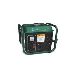 เครื่องปั่นไฟดีเซล KM9500-C