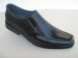 รองเท้าคัชชู A-532