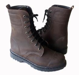 รองเท้าเซฟตี้ WR-700KST
