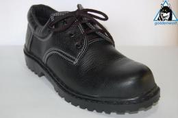 รองเท้าเซฟตี้ WR-02EB