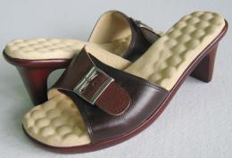 รองเท้าแฟชั่น PM - 811