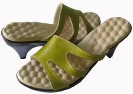 รองเท้าสตรี PM - 805