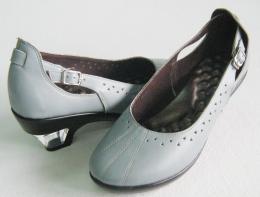รองเท้าคัชชูส์ PM - 802