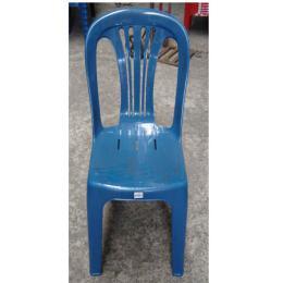 เก้าอี้พิงหลัง UP B