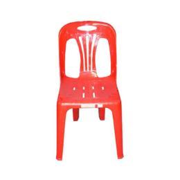 เก้าอี้ 151 A (สีแดง)
