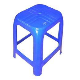 เก้าอี้ 149 คละสี