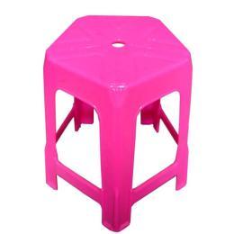 เก้าอี้ไฟว์สตาร์