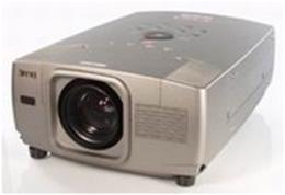 เครื่องฉายภาพโปรเจคเตอร์ XG100/200/210