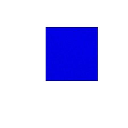 ผ้าร่มบาง 190 T ไนล่อน สีน้ำเงิน