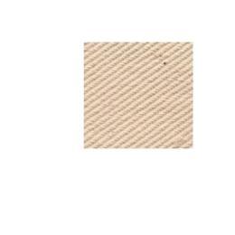 ผ้า Cotton  No.7x7
