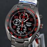 นาฬิกาข้อมือ   SEIKO   SNDD41P1
