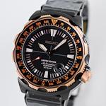 นาฬิกาข้อมือ   SEIKO   SARB007