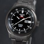 นาฬิกาข้อมือ   SEIKO   SRP267K1