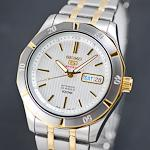 นาฬิกาข้อมือ   SEIKO   SRP290