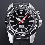 นาฬิกาข้อมือ   SEIKO   SKA511P2