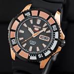 นาฬิกาข้อมือ   SEIKO   SRP210K1