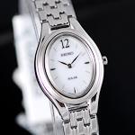 นาฬิกาข้อมือ   SEIKO  SUP005P1