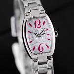 นาฬิกาข้อมือ   SEIKO  SUP033P1