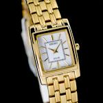 นาฬิกาข้อมือ   SEIKO  SUP080P1
