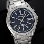 นาฬิกาข้อมือ   SEIKO  SKA521