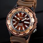นาฬิกาข้อมือ   SEIKO SRP236K1
