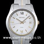 นาฬิกาข้อมือ   SEIKO    7N42-0EE0