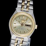 นาฬิกาข้อมือ   SEIKO    SYM798K1