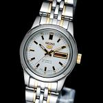 นาฬิกาข้อมือ   SEIKO    SYMA35K1