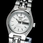 นาฬิกาข้อมือ   SEIKO    SYM787K1