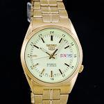 นาฬิกาข้อมือ   SEIKO    SNK578K1