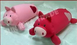 ตุ๊กตาหมูนอน รุ่น LYCRA LYING PIG