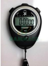 นาฬิกาจับเวลาแบบดิจิตอล 6016170