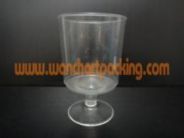 แก้วไวน์คอกเทล UNI-17549
