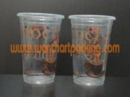 แก้ว MC 16oz. ลาย U90 EPPC1602-01