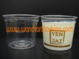 ถ้วยไอศกรีม G 200g U95