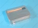 กล่องเหล็ก กล่องนามบัตร (BJM-B13)