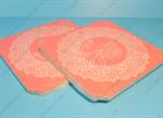 กระดาษรองเค้ก 1 ปอนด์ (UNI-8014)