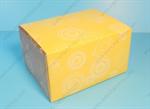 กล่องอาหารว่าง SB01 ลาย1 (SB01-1)