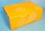 กล่องอาหารว่าง SB03 ลาย1 (SB03-1)
