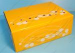 กล่องอาหารว่าง SB03 ลาย3 (SB03-3)