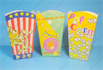 กล่อง Popcorn (PPC-004)