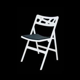 เก้าอี้พลาสติก PN9229-1