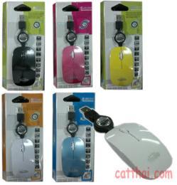 เมาส์ M-9910 USB
